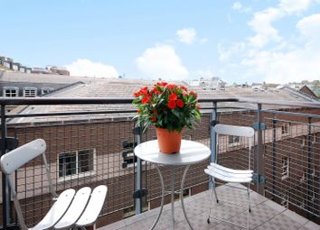 Thumbnail 2 bed flat to rent in Rosebery Court, Clerkenwell, London EC1R5Hp
