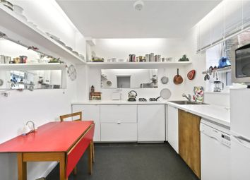 Thumbnail 1 bedroom flat for sale in Rollit House, Hornsey Road, London