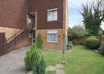 Thumbnail 2 bedroom property for sale in Calcraft Mews, Canterbury