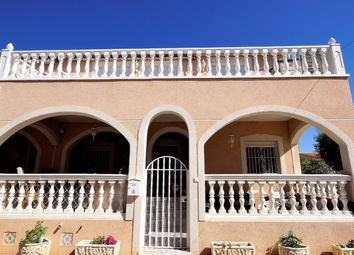 Thumbnail 3 bed end terrace house for sale in Carrer Marina Real Juan Carlos I, S/N, 46011 Valencia, Spain