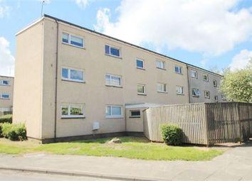 Thumbnail 1 bed flat for sale in Loch Shin, East Kilbride