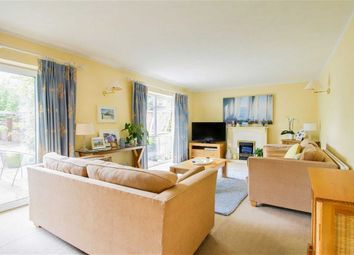 Thumbnail 4 bed detached house for sale in Station Road, Woburn Sands, Milton Keynes, Bucks