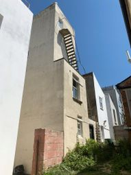 Thumbnail 1 bed flat for sale in 11A Stanhope Place, St Leonards-On-Sea, East Sussex