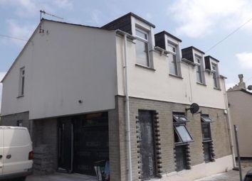 Thumbnail 2 bed property to rent in Bosvigo Road, Truro