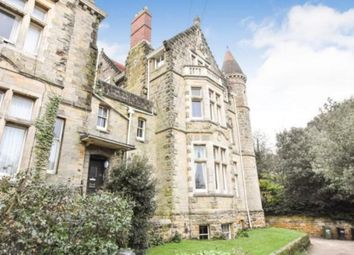 Thumbnail 2 bed flat to rent in Highlands Gardens, St. Leonards-On-Sea
