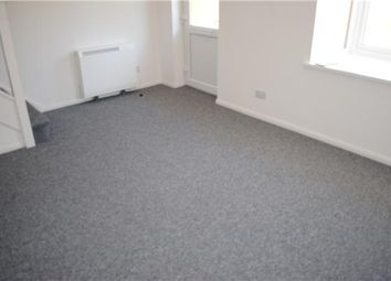 Thumbnail 2 bed property to rent in Pinders Road, Hastings, East Sussex