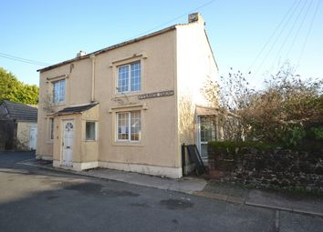 Thumbnail 3 bed end terrace house for sale in Furnace Court, Cleator Moor, Cumbria