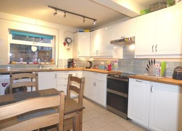 Thumbnail 2 bedroom end terrace house for sale in West Park Avenue, Ashton, Preston, Lancashire