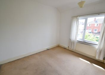 Thumbnail 3 bed semi-detached house to rent in St. Margarets Road, Doncaster