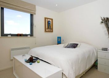 Thumbnail 1 bed flat to rent in Arta House, Devonport Street
