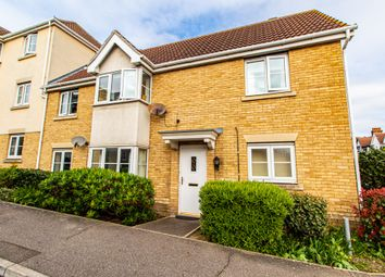 2 bed maisonette for sale in Retort Close, Southend-On-Sea SS1