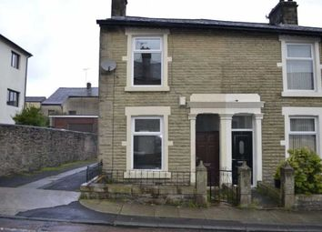 Thumbnail 3 bed terraced house to rent in Woodville Terrace, Darwen, Lancashire