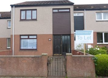 Thumbnail 2 bed detached house to rent in Scooniehill Road, St. Andrews