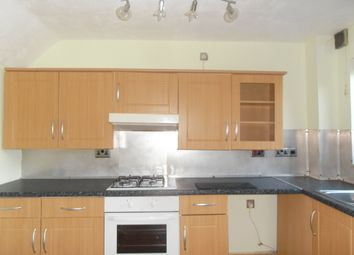 Thumbnail 2 bed terraced house to rent in Forest View, Mountain Ash