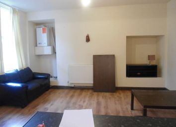 Thumbnail 2 bed shared accommodation to rent in Moorland Avenue, Hyde Park, Leeds, Hyde Park
