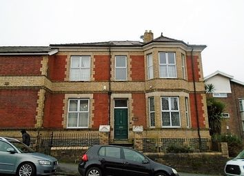 Thumbnail 5 bed detached house for sale in Friars Road, Newport