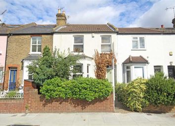 Thumbnail 3 bed property to rent in Lower Mortlake Road, Kew, Richmond