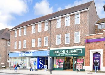 3 bed maisonette for sale in London Road, East Grinstead, West Sussex RH19