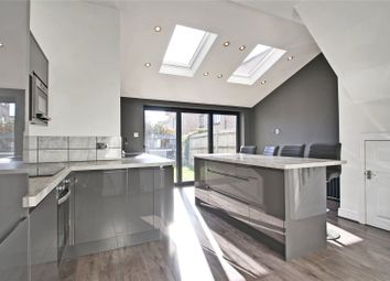 Thumbnail 2 bed property for sale in Murray Houses, Murray Road, Ottershaw, Surrey