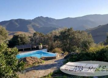 Thumbnail 3 bed property for sale in 66190 Collioure, France