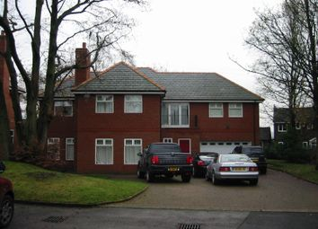 Thumbnail 1 bed detached house to rent in Shady Lane, Bolton