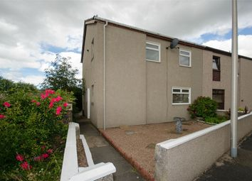 Thumbnail 3 bedroom semi-detached house for sale in Clashnettie Place, Dyce, Aberdeen