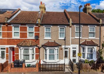Thumbnail 2 bed terraced house for sale in Dominion Road, Croydon