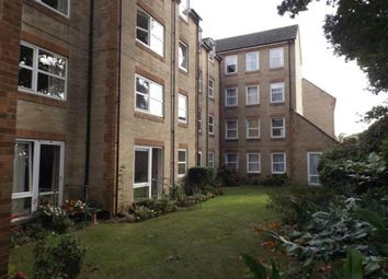 Thumbnail 1 bed property for sale in Wilton Road, Salisbury, Wiltshire