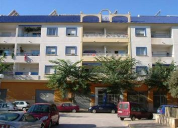 Thumbnail 6 bed apartment for sale in Ondara, Alicante, Spain