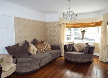 Thumbnail 5 bed property to rent in Stakes Hill Road, Waterlooville
