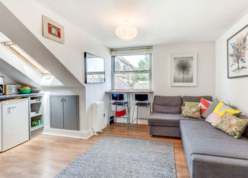 Thumbnail 2 bed flat for sale in Beaconsfield Road, Preston Circus, Brighton
