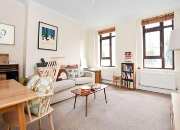 Thumbnail 2 bed property to rent in Upper Street, London