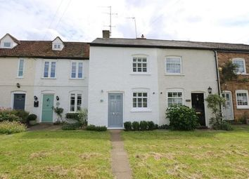 Thumbnail 1 bed cottage to rent in West End Lane, Esher