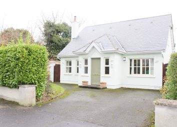 Thumbnail 3 bed property for sale in 12 Rosewood, Calverstown, Kildare