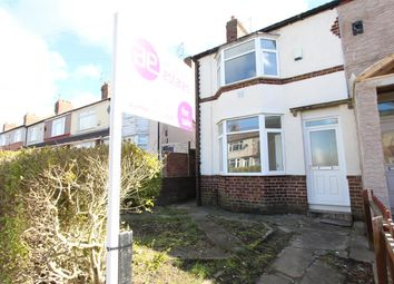 Thumbnail 3 bedroom town house for sale in Max Road, Dovecot, Liverpool