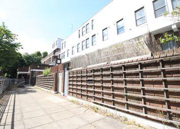 Thumbnail 2 bed maisonette to rent in Handa Walk, London