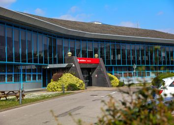 Thumbnail Office to let in Waterside No Street Name, Bracknell