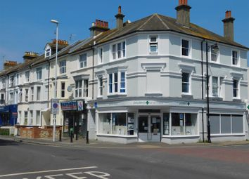 Office to let in Teville Road, Worthing BN11