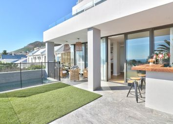 Thumbnail 3 bed apartment for sale in Fresnaye, Cape Town, South Africa