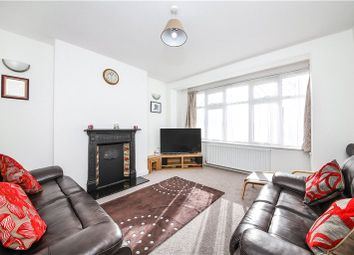 Thumbnail 3 bed terraced house for sale in Pollards Hill South, London