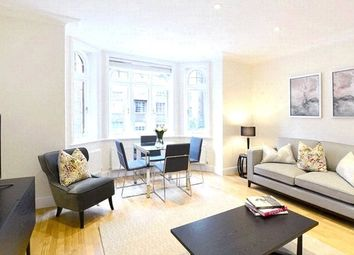 Thumbnail 1 bed flat to rent in Hamlet Gardens, 290 King Street, Ravenscourt Park, London