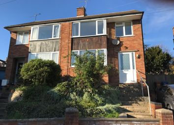 3 bed semi-detached house to rent in Upton Close, Ipswich IP4