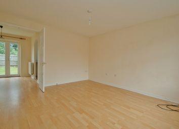 Thumbnail 3 bed semi-detached house to rent in Gordon Close, Ashford, Ashford