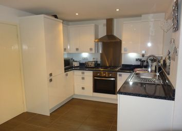 Thumbnail 3 bedroom semi-detached house for sale in Redsands Drive, Fulwood, Preston