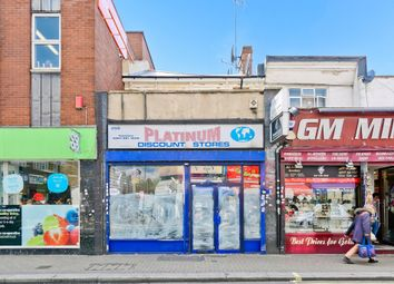Thumbnail Office for sale in North End Road, London