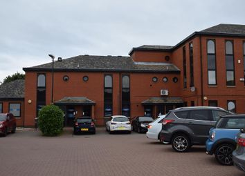 Thumbnail Office to let in Unit 4 Kingsway House, Kingsway, Team Valley, Gateshead