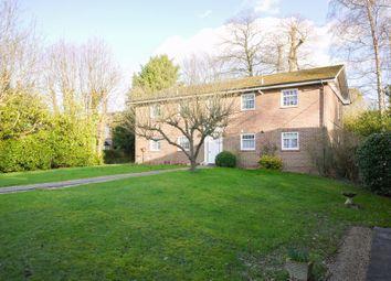 Thumbnail 1 bedroom flat for sale in Beech Hurst, Pembury, Tunbridge Wells