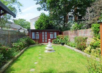 3 bed detached house for sale in Prince Alfred Street, Gosport PO12
