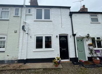 Thumbnail Cottage for sale in Meadow View, Leicester