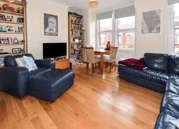 Thumbnail 1 bedroom flat to rent in Warren Road, Colliers Wood, London